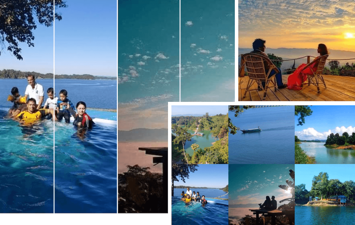 The 11 Best Things to Do in Rangamati