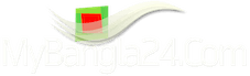 Mybangla24 News